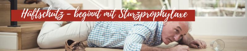 media/image/Huftschutz-Ratgeber.png