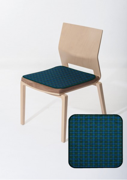 Sitzauflage Inko Suprima 3700
