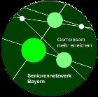 Seniorennetzwerk-Bayern