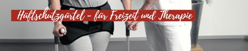 media/image/Huftschutz-Ratgeber-2.png