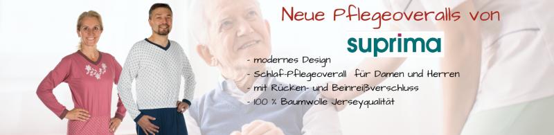 https://www.pflegeoverall24.de/pflegeoveralls-patientenkleidung/lange-pflegeoveralls/