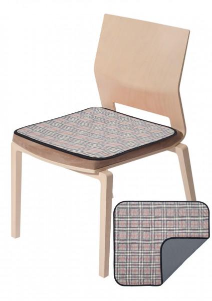 Sitzauflage Inkontinenz Anti-Rutsch 3706