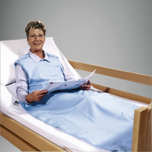 Patientenschlafsack Suprima 4693