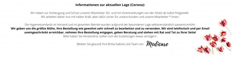 https://www.pflegeoverall24.de/versandkosten-zahlungsbedingungen